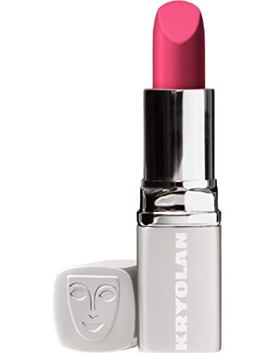 Kryolan Lipstick Classic in Kunststoffhülse 4g Lc122