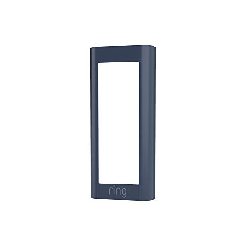 Ring Video Doorbell Pro 2 (2021 release) Faceplate - Night Sky