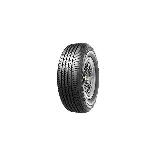Dunlop SportClassic - 165/80R15 87H - Pneu Été