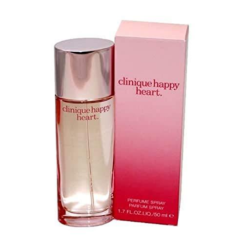 Clinique Eau De Parfum - 50 Ml