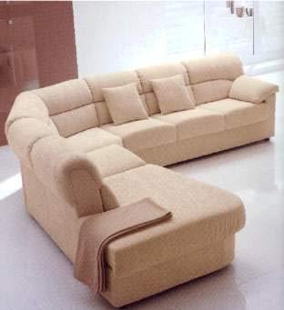 ROVESI TRAVERSE - LINEA POLTRONE e DIVANI - BIANCO 120 X 280 Proteggi divano