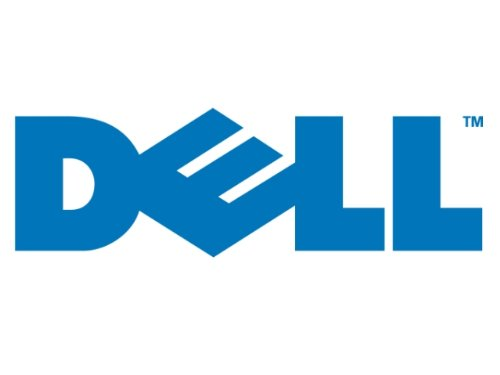 Dell Inspiron Mini 910Memory RAM Cover Door N303H