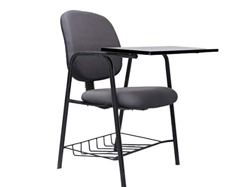 Office Chair/Study Chair for Students with Storage