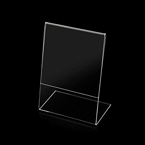 plexiglas fotolijst ikea