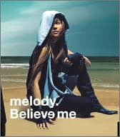 Believe me(English Version)
