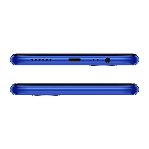 OPPO A5 (4GB RAM   32GB, Diamond Blue)
