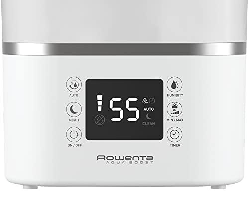 Rowenta HU4020F0