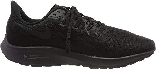 Nike Air Zoom Pegasus 36 Track & Field Schoenen voor heren