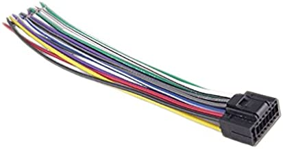 Best bv9364b wiring harness Reviews