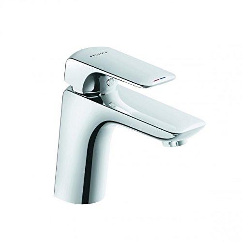 Kludi 410260575 Waschtisch-Einhandmischer Ameo XL DN 15