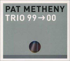 Trio 99-00