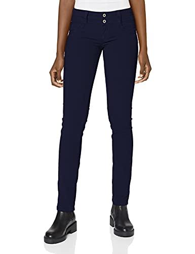 Pepe Jeans -   Damen Gen