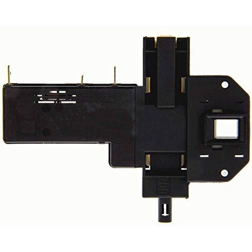 Recamania Interruptor retardo blocapuerta Lavadora Balay T822306 066793