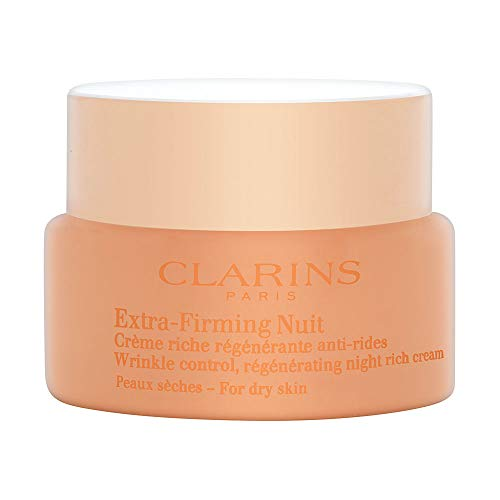 Clarins Korrekturcreme und Anti-Imperfektionen 1er Pack (1x 50 ml)