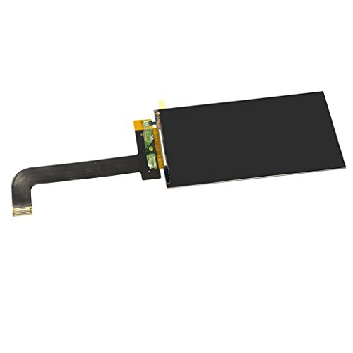 Almencla 5.5'' 2K LS055R1SX03 LCD Screen Display Module For VR Virtual Reality Projector