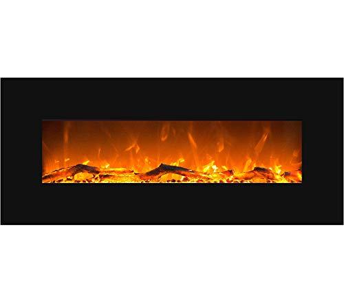 GLOW FIRE -   Mars Elektrokamin