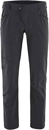 Klättermusen Vanadis 2.0 Pantalon Homme, Dark Grey Modèle XL 2020