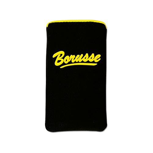 BVB-Handytasche Borusse M