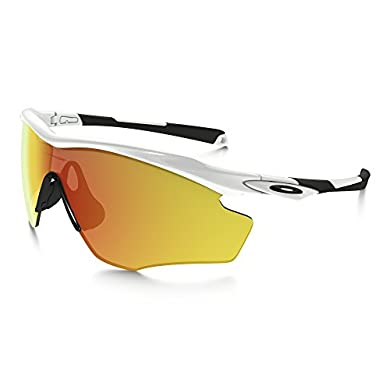 e2ecaad4b8 Cleaning Kit BundleOakley M2 Frame XL Sunglasses Polished White Fire Irid.    Cleaning Kit Bundle 5 out of 5 stars1