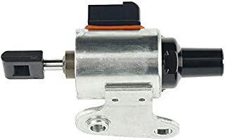 CVT Transmission Step Motor,CVT Stepper Motor For Nissan Altima Maxima Murano JF010E RE0F09A RE0F09B