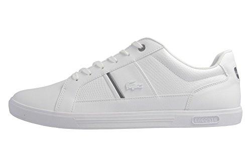 Lacoste Europa 417 1 Spm heren sneakers