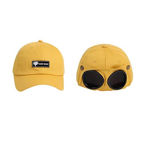 Wobang Gafas de sol vintage con ojo de gato para mujer, gafas de sol baratas para mujer 295 Talla única