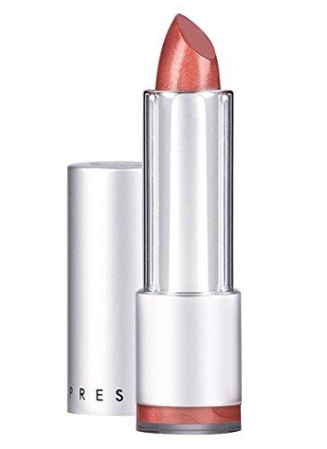 Prestige Classic Lipstick, PL-35A Caracas