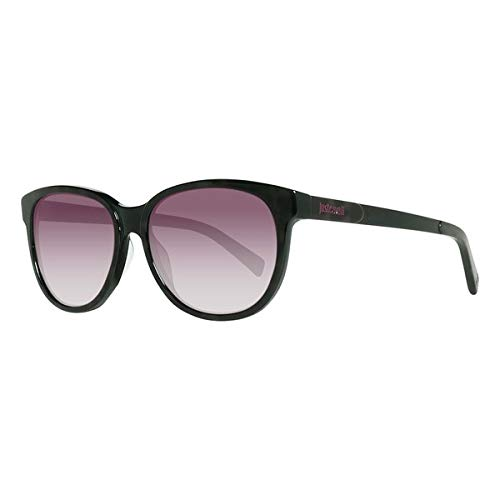 Gafas de Sol Mujer Just Cavalli JC673S-5556Z (ø 55 mm)   Gafas de sol Originales   Gafas de sol de Mujer   Viste a la Moda