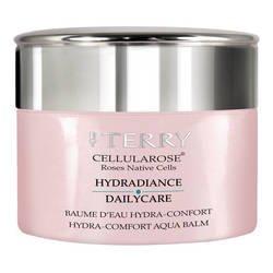 Par Terry hydradiance Dailycare Baume D eau Hydra-Confort 30 g – hydradiance Dailycare Baume D eau Hydra-Confort