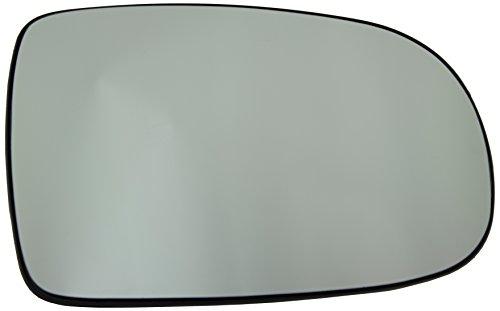 TarosTrade 57-0342-R-46914 Spiegelglas Heizbar Rechts