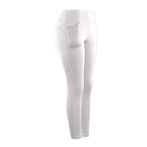 Buyaole,Pantalones Golf Mujer,Mono Verde Mujer,Vaqueros Verdes Mujer,Leggins Sexy,Ropa Mujer Pantalones,Vestidos Blancos Largos