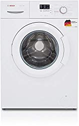 Bosch 6 kg Fully-Automatic Front Loading Washing Machine (WAB16060IN, White, Inbuilt Heater),Bosch,WAB16060IN,Bosch,Front,Front Load washing machine,Front Loader,Front Loading,Front Loading Washing machine,Front-Load,Front-Load washing machine,Front-Loader,Front-Loading,Front-Loading Washing machine,Fully automatic,Fully automatic front load,Fully automatic front loading,Fully-automatic front loading,WAB16060IN,fully automatic washing machine,fully-auto,fully-automatic,fully-automatic washing ma