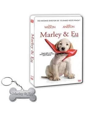 Lata Marley & Eu + Brinde [DVD]