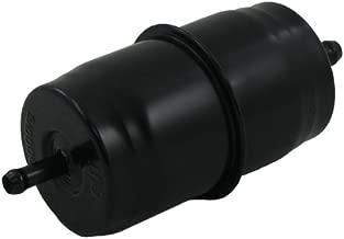 Pentius PFB59161 UltraFLOW Fuel Filter for Jeep (4) 2.5L Fl 88-97, (6) 4.0L 88-97