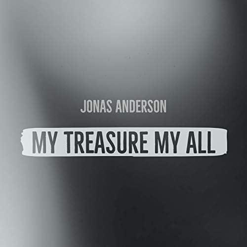 Jonas Anderson
