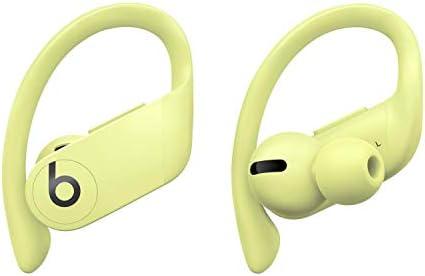 Powerbeats Pro Wireless Earphones Apple H1 Headphone chip Class 1 Bluetooth 9 Hours of Listening product image