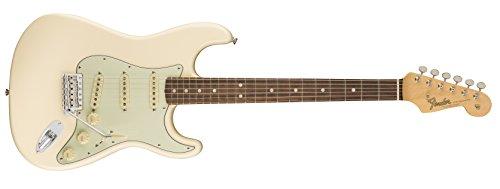 Fender American Original 1960s Stratocaster
