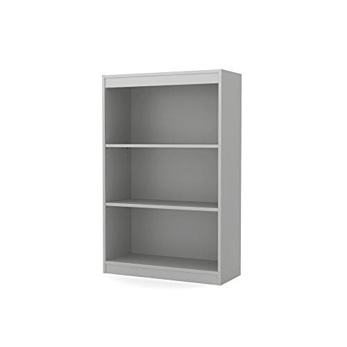South Shore Axess 3-Shelf...