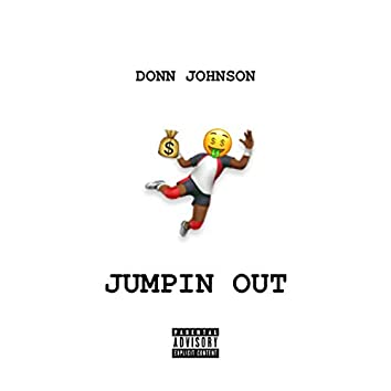 Jumpin' Out