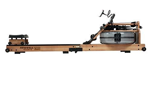 Miweba Sports  MR700 Wasser-Rudergerät - 3