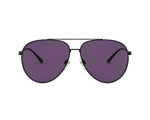 Ralph Lauren Hombre gafas de sol RL7068, 90031A, 60