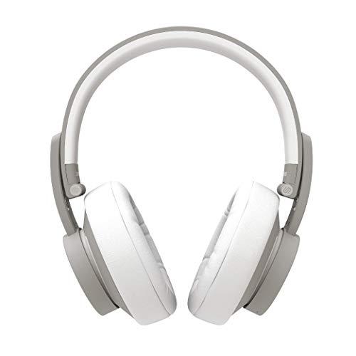 Auriculares Urbanista New York Cancelación de Ruido Bluetooth Auriculares Tipo Diadema [CANCELACIÓN Activa DE Ruido]