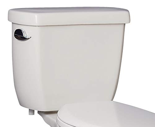 insulated toilet tank - 5