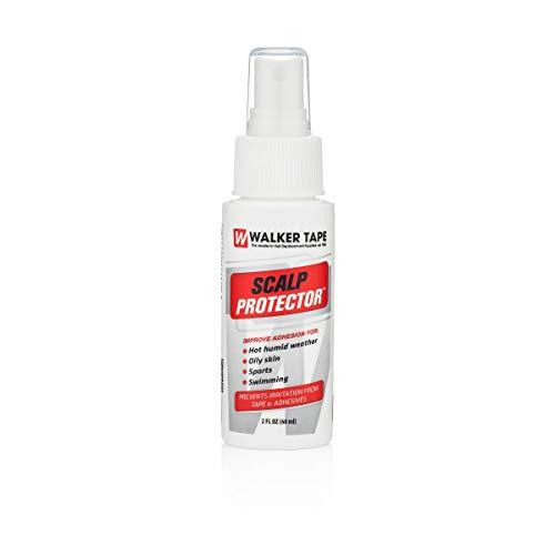 Scalp Protector Walker Tape Spray for Hair System User (60ml)