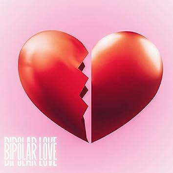 Bipolar Love