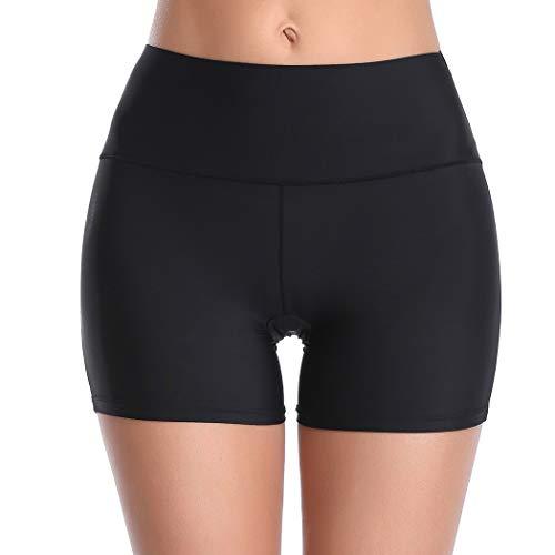 Pantalones cortos Joyshaper para mujer