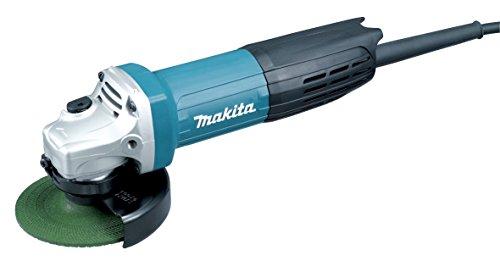 マキタ ディスクグラインダAC用 100mm 高速型 最大出力960W GA4031