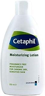 Cetaphil Moisturizing Lotion 200ML