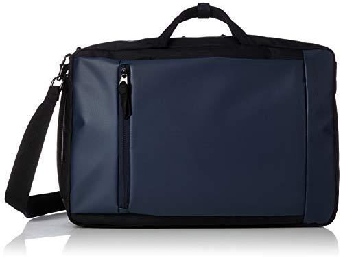 [サムソナイト] ビジネスバッグ 3WAY シンプライト ネイビー