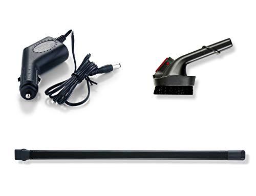 INVICTUS ONE Le kit d'accessoires - Vu à la Télé